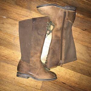 Joyfolie Gracelyn Boots
